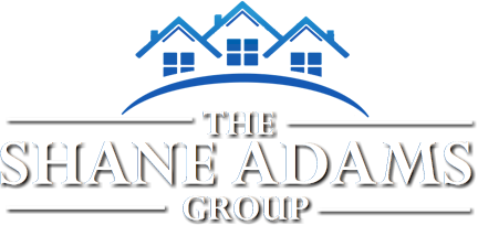 The Shane Adams Group